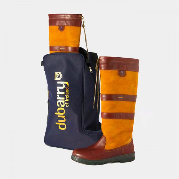 DUBARRY - Sac à bottes Dromoland