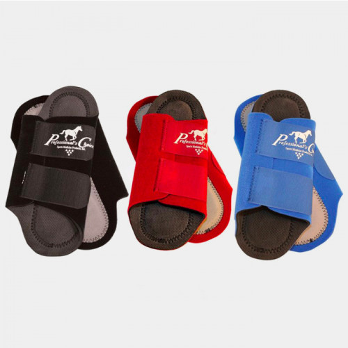 PRO-CHOICE - Competitor SPLINT BOOTS
