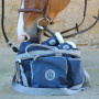 HARCOUR - Quisma Grooming bag Rider