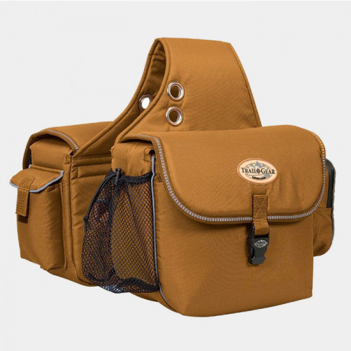 Weaver Leather bags