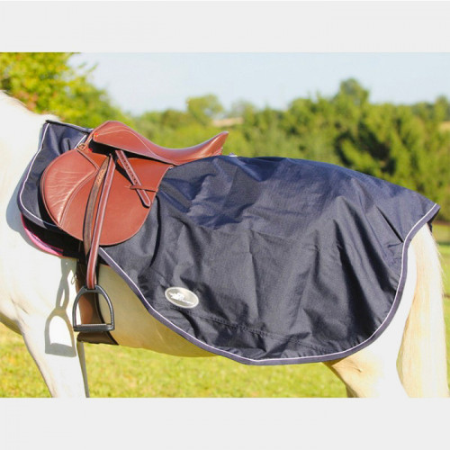 PERFORMANCE - Couvre-reins imperméable Abyss 600 D