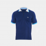 SPORT HG - Polo manches courtes EAGLE homme