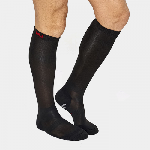 SPORT HG - Chaussettes LINCOLN