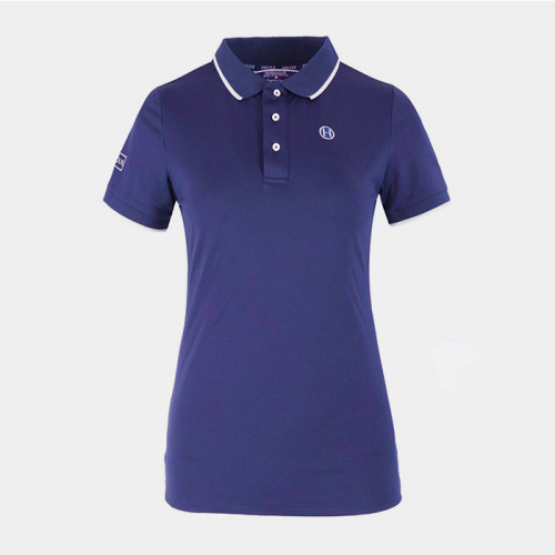 HARCOUR - Bahia Must Have Women's Polo