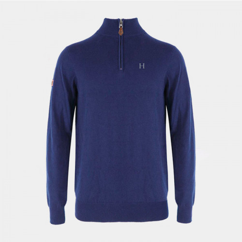 HARCOUR - Pull Over Homme Flash Must Have