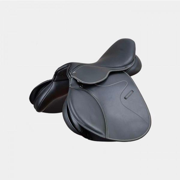 Tde T - Synthetic Saddle