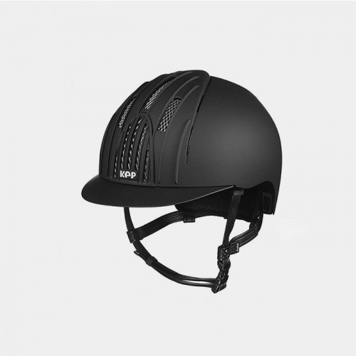 KEP - Casque Fast