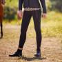 ARIAT - Collant d'équitation femme avec silicone