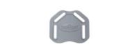 EQUI-BRIDE : Accessoires chemises et couvertures