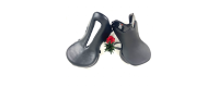 EQUI-BRIDE : Saddles and Accessories