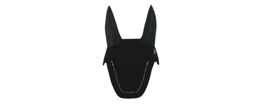 EQUI-BRIDE : Bonnets et masques