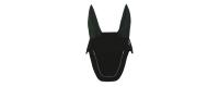Bonnet cheval - Protection du cheval - Endurance équestre - Equi-Bride