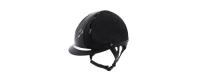 Rider protection- Endurance Riding shop, Equi-Bride