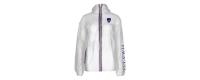 Protection de pluie - Protection du cavalier - Endurance équestre - Equi-Bride