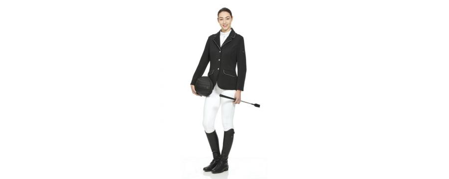Vêtements du cavalier pour la pratique de l'endurance équestre - Equi-Bride