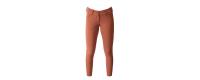Pantalon de cheval - Vêtements pour endurance équestre - Equi-Bride