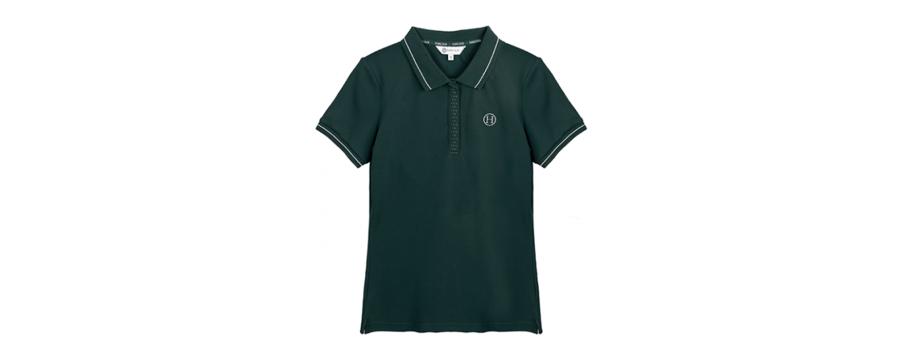 EQUI-BRIDE : Polos, t-shirt et sweats