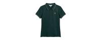 Men's and women's polo shirts - Endurance Riding shop, Equi-Bride