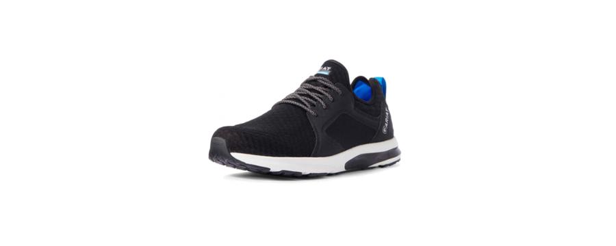 Boots de cavalier - Chaussures pour endurance équestre - Equi-Bride