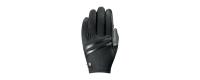 Rider's accessories - Endurance Riding shop, Equi-Bride