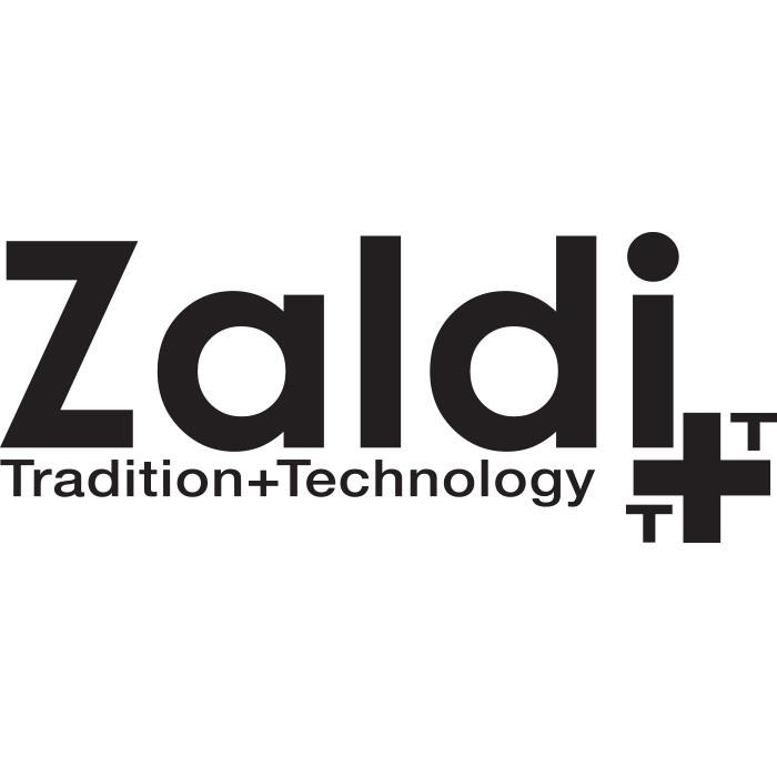 ZALDI