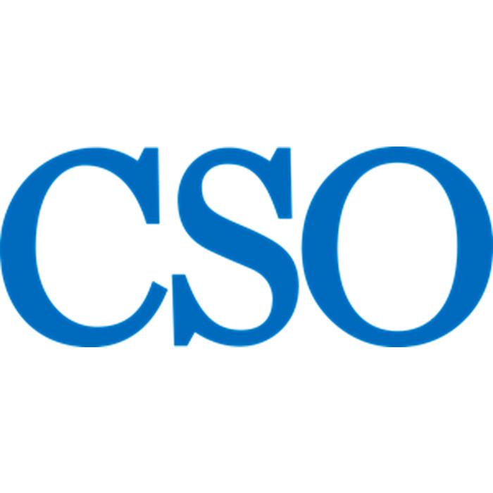 C.S.O.
