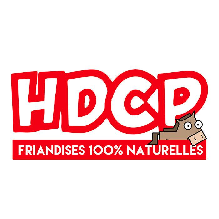 HDCP FRIANDISES
