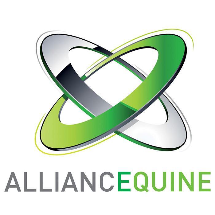 ALLIANCE EQUINE