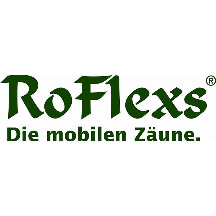 ROFLEXS